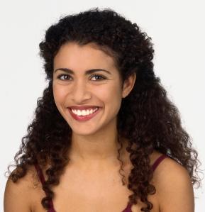 smilingwomanCorrect